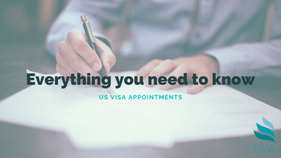 us visa appointments guide