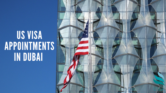 Blog - US Visa Interview